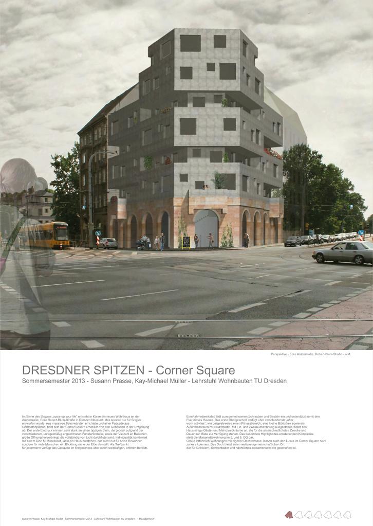 Dresdner Spitzen